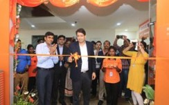 Spencer's Retail opens third outlet in Rajarhat, New Town