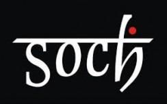 Ethnic wear brand Soch opens new store in Mumbai