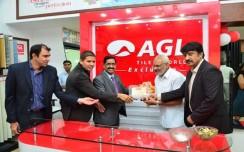 AGL opens 50th exclusive showroom in Aurangabad