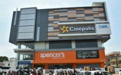 Spencer's Retail unveils two hyperstores in Telangana