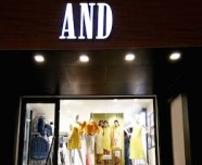 AND & Global Desi debuts in Allahabad; to open more stores in Delhi soon
