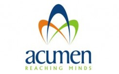 Acumen Marketing Solutions completes 10 years in retail services