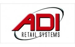 ADI Retail Systems to bring revolutionary data analytics technology for retailers