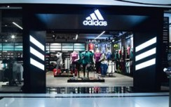 Adidas to double up its Homecourt stores by 2020