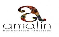 Kolkata gets a new label, Amalin