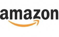 India an example of how we globalise marketplace, says Amazon CEO