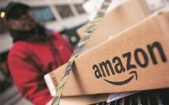 Amazon in talks to buy BigBasket