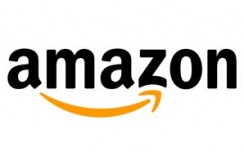 Amazon launches dedicated e-store for sneakers
