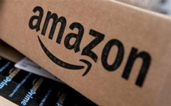 Amazon India to open 45 offline kiosks in 20 cities soon
