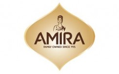 Amira Group ties up with Modern Bazaar