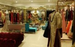 'Anjalee & Arjun Kapoor' launches new store in New Delhi