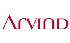 Arvind divests 10% in subsidiary to private equity firm for Rs 740 crore