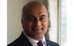 Bijou Kurien to head the Managing Committee at In-Store Asia 2016