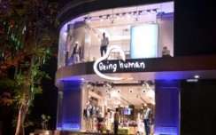 Being Human Clothing aims to add 30 stores by FY17