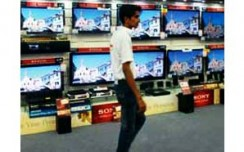 Electronics, consumer durables get Budget boost