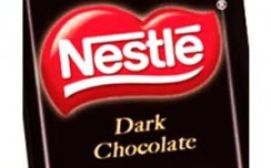 Nestle to eliminate more low-margin products soon