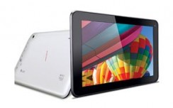 Indian tablet market sees steady increase in Q4
