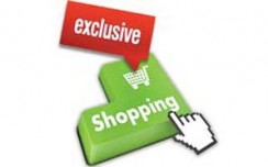 Retailers match wits over online shopping