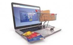 Sharp rise in e-commerce GMV boosts valuation, but not for long
