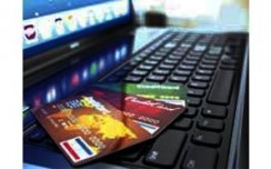 Connecting retailers to consumers