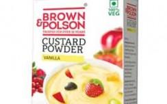 HUL dusts off its dessert brands