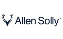 Allen Solly aims to become Rs 1,000 cr brand by FY16