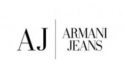 Now'Pay in Parts' for Armani Jeans