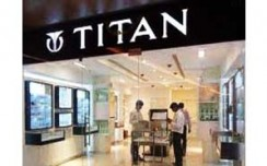 Titan helps Tatas win retail sweepstake