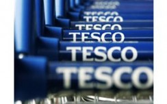 Tesco to open 6-8 multi-brand stores in India this year