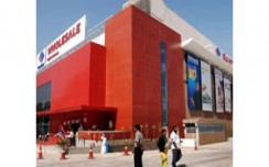Carrefour to exit India, shut 5 cash & carry stores