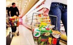 Neighbourhood stores drive super-premium FMCG product sales
