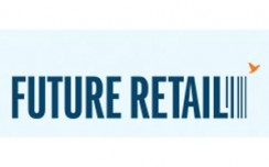 Future Retail to raise Rs 2,000 cr through issue of shares
