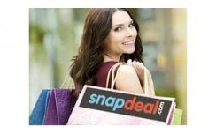 Snapdeal is India entry for investors in China's Alibaba