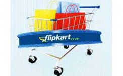 Decoding Flipkart: The other people & numbers