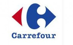 Carrefour shuts shops as sale sparks frenzy