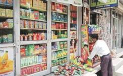 Is the Maggi saga stifling food companies?