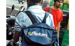 Flipkart claims $100-mn sales clocked in 10 hours