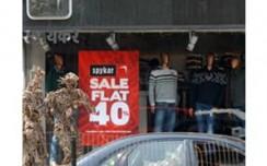 NRI tycoon Apurv Bagri buys Spykar Denim