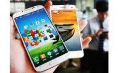 As Samsung tackles others, Micromax gains