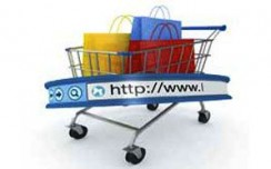 Now, FMCG majors push their products online