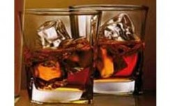 Officer's Choice, McDowell's among fastest growing spirit brands