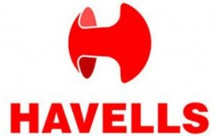 Havells'new Standard