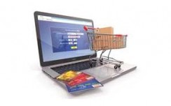 Rapid growth shows chinks in e-commerce universe