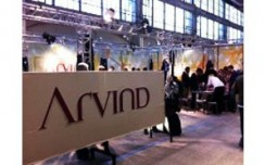 Arvind eyes Rs 1,000 crore revenue from technical textiles