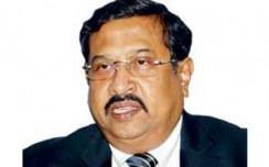 GCPL ex-MD Mahendran readies solo venture