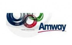 Amway eyes NE states to drive its anti-aging skin products growth