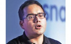 Snapdeal gets $500 mn from Alibaba, SoftBank and Foxconn, eBay divests part of stake