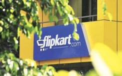 Flipkart to offer merchant support services