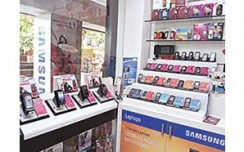 Samsung and Micromax among the most purchased brands