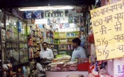 Kirana stores the inspiration for big retail's small stores: BCG